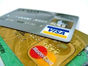 2-1-Your_Next_Credit_Card