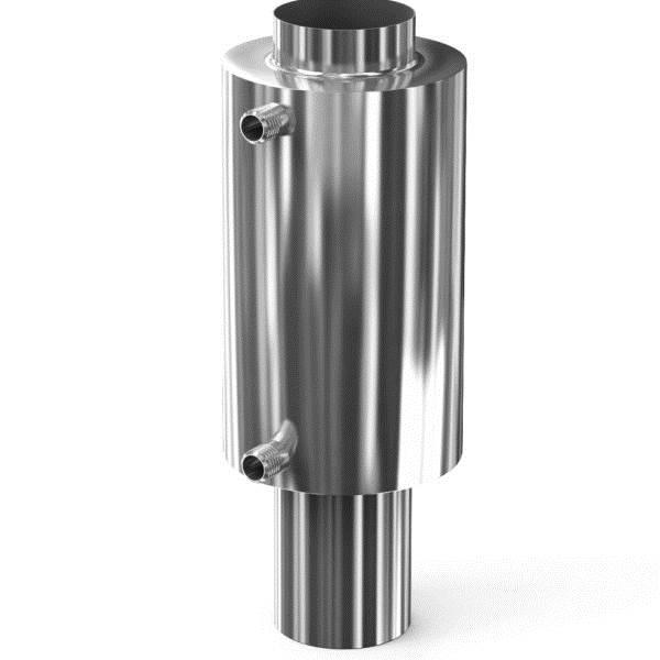 registr-teploobmennik-115-mm