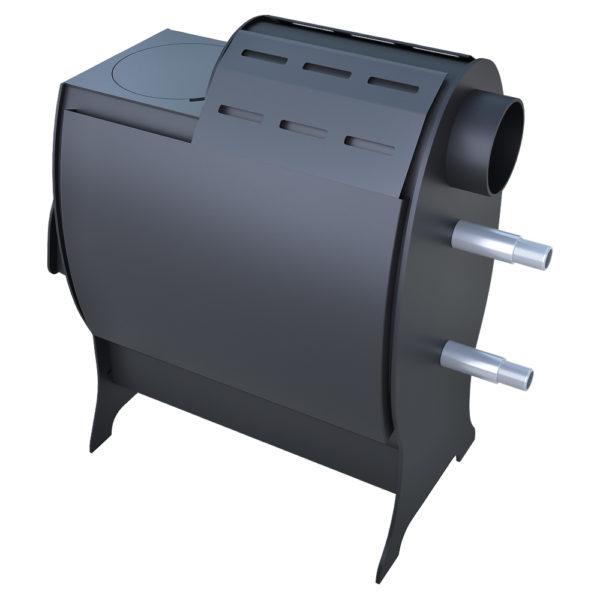 MMT1-теплообменник